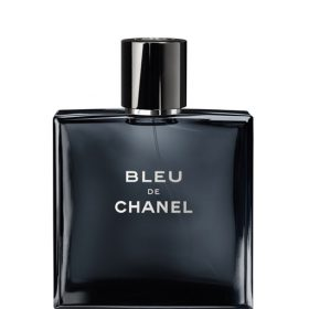Chanel Bleu De Chanel Eau de Toilette Spray 100ml Price In Pakistan