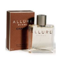 Original Chanel Allure Homme 100ml EDT Price In Pakistan