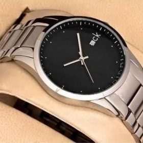 Calvin Klein Replica Mens Simplicity Watch Price In Pakistan