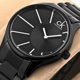 Calvin Klein Men's Deluxe Watch Price In Pakistan