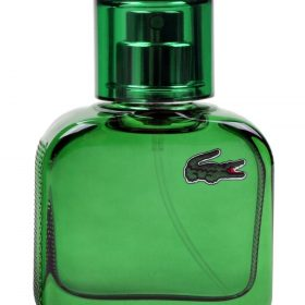 Original Lacoste Eau De Lacoste L.12.12 Vert Eau de toilette - 100ml Price In Pakistan