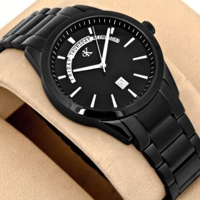 C K Bold Watch Price In Pakistan