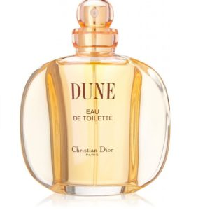 Original Christian Dior Dune For Men Eau De Toilette 100 ml Price In Pakistan