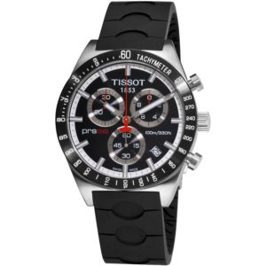 Tissot PRS 516 Price In Pakistan