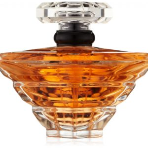 Lancome Tresor For Women EDP Spray - 100ml Original Perfume For Women Price In Pakistan
