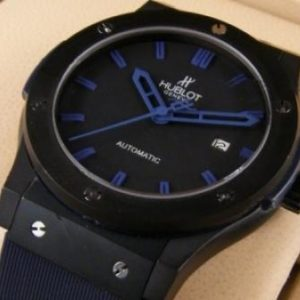 Hublot Bicolor Limited Edition Price In Pakistan