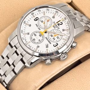 Tissot Sport PRC 200 Chronograph Price In Pakistan