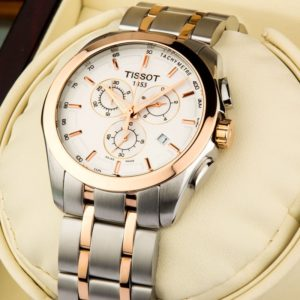 Tissot Couturier Valjoux Chrono Price In Pakistan