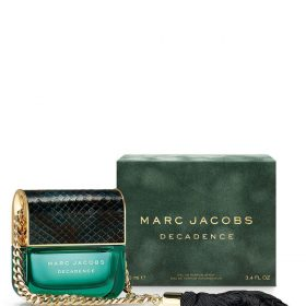 Marc Jacobs Decadance - 100ml Original Perfume For Women Price In Pakistan