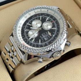 Breitling Bentley Motors GT Watch Price In Pakistan