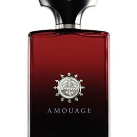 Original Amouage Lyric Men Perfume Price In Pakistan