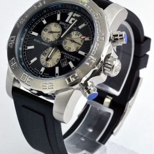 BREITLING A13380 Watch Price In Pakistan