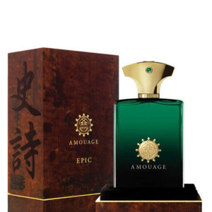 Original Amouage Epic Men Price In Pakistan