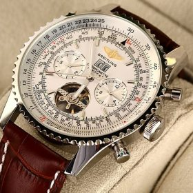 Breitling Chronometre Navitimer Price In Pakistan