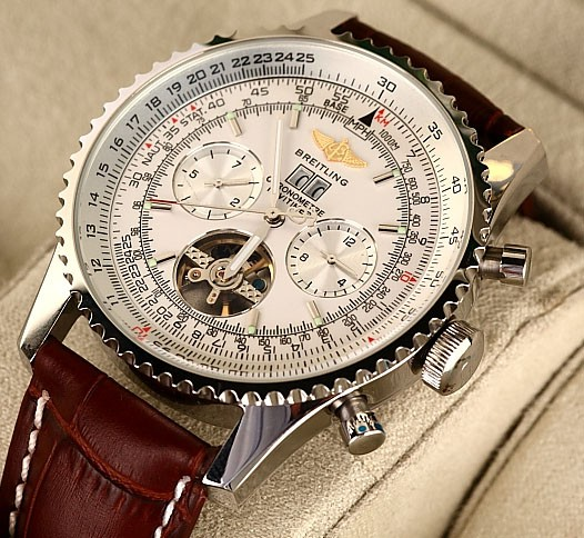 Breitling For Bentley Price In Pakistan: Breitling Chronometre Navitimer Price In Pakistan At