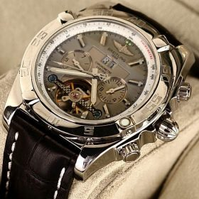 Breitling Chronomatic 720 Price In Pakistan