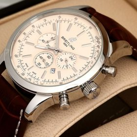 Breitling Transocean Chronograph Limited Edition Watch Price In Pakistan