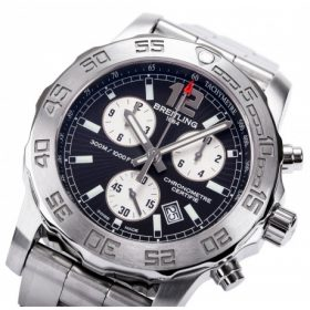 Breitling Colt Bre-1217 Price In Pakistan