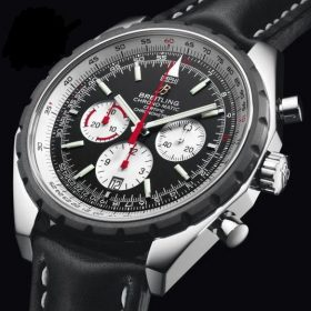 Breitling Chronomatic Bre-1218 Watch Price In Pakistan