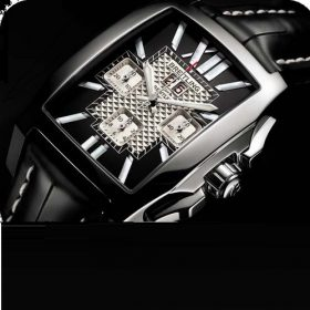 Breitling For Bentley Flying B Watch Price In Pakistan