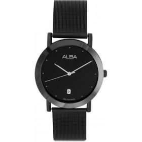 Alba Women Watch Price In Pakistan For Women
