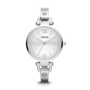 Fossil Women's ES3083 Georgia Stainless Steel Watch Price In Pakistan