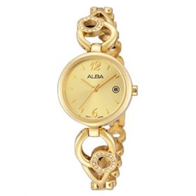 Alba AH7956 Watch For Women Price In Pakistan