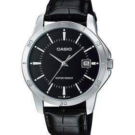 Casio MTP-V004L-1AUDF-For Men Price In Pakistan