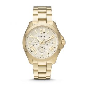 Fossil AM4510 Womens Cecile Wrist Watch Price In Pakistan
