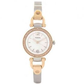 Fossil ES3630 Analog Watch For Women Price In Pakistan