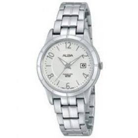 ALBA Ladies Hand Watch AH7993 For Women Price In Pakistan