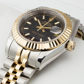 Rolex Date Just Ladies Watches Price In Pakistan