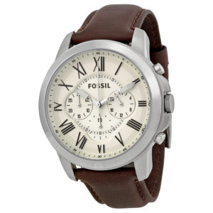 Fossil Women's FS4735 Watch Price In Pakistan
