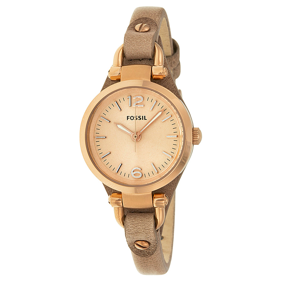 Fossil  The Official Site for Fossil Watches Handbags