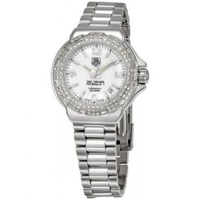 Formula 1 Glamour Diamonds Lady watch Price In Pakistan
