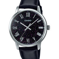 Casio MTP-TW100L-1AVDF-For Men Price In Pakistan