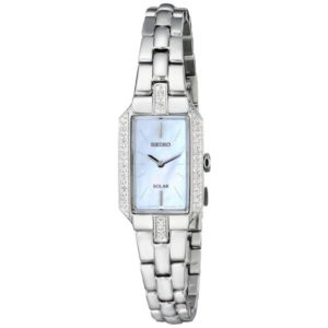 Seiko Women's SUP233