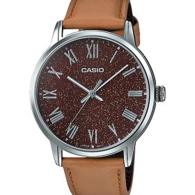 Casio MTP-TW100L-5AVDF-For Men Price In Pakistan