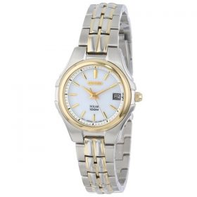 Seiko Women's SUT038 price in pakistan