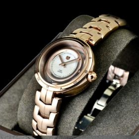TAG HEUER Link Lady watch Price In Pakistan
