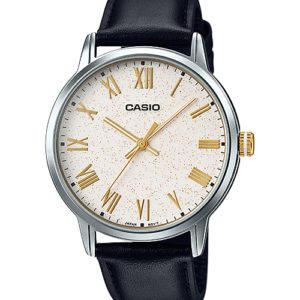 Casio MTP-TW100L-7A1VDF-For Men Price In Pakistan