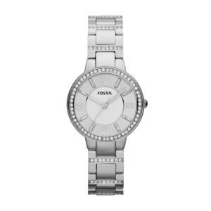 Fossil Women Virginia Watch ES3282 Price In Pakistan