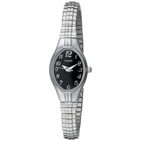 Seiko Women's PC3271 price in pakistan