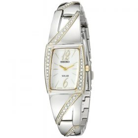 Seiko Women's SUP246 price in pakistan
