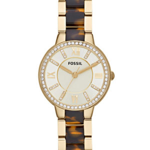 Fossil Women's ES3284 Watch Price In Pakistan