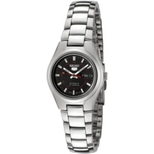 Seiko Women's SYMC27 Seiko 5 Automatic Seiko Women's SXDG35 price in pakistan