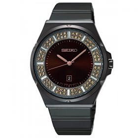 Seiko Women's SXDG35 price in pakistan