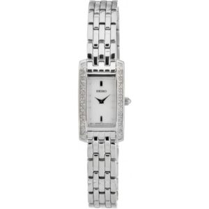 Seiko Women's SUJG53 price in pakistan