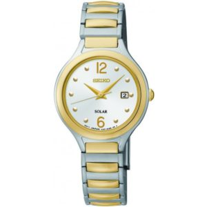 Seiko Women's SUT178 Price In Pakistan For Women