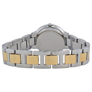 Fossil Women's ES3503 Watch